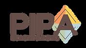 Pipa_Logo_Final.png