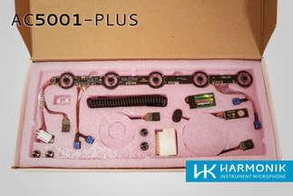 AC5001_PLUS-(10).jpg