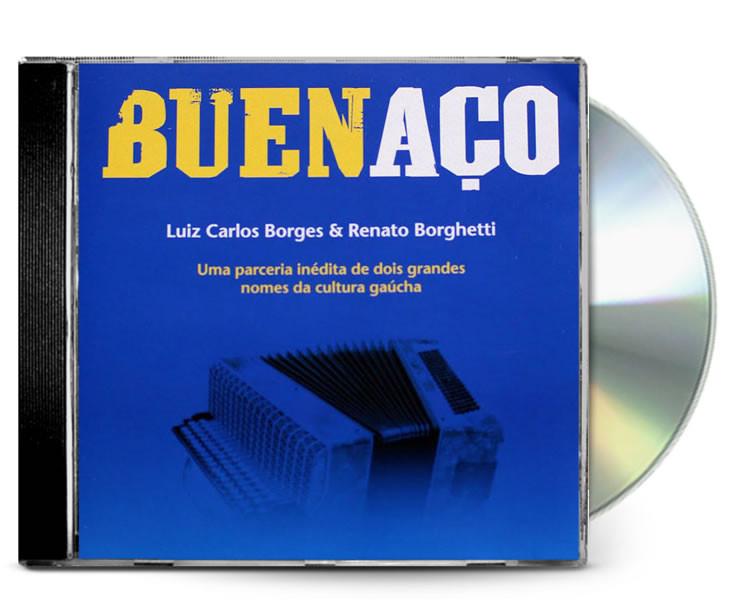 28 2008buenaco.jpg