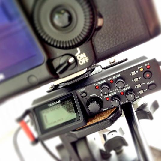 Production_Image.jpeg