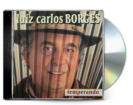 16 1996_Temperando.jpg
