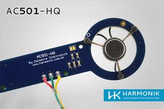 AC501_HQ-(10).jpg