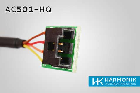 AC501_HQ-(13).jpg