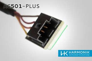 AC501_PLUS-010.jpg