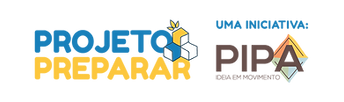 Logo-ProjetoPreparar+Pipa-Iniciativa.png
