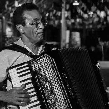 Chico Justino - Brazil