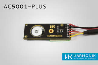 AC5001_PLUS-(7).jpg