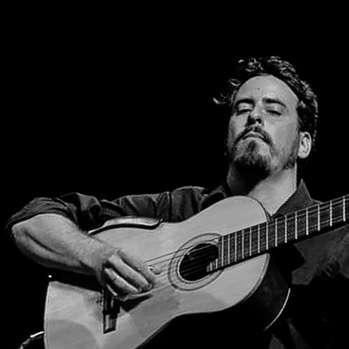 Mathias Pinto
