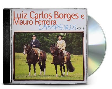 29 2008_campeiros_Vol2.jpg