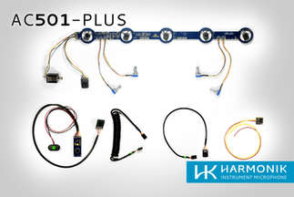 AC501_PLUS-COMPOSITE.jpg