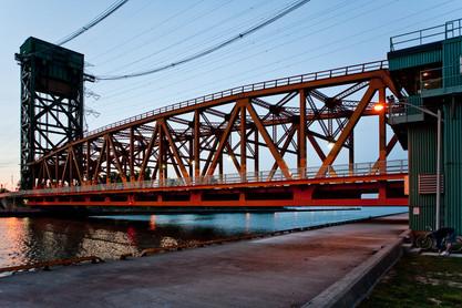 RUUD_Lift_Bridge-001.jpg