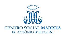 logo - Centro Social Marista.png