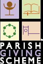 pgs-logo-portrait.png