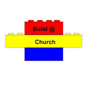 buildatchurchlogo_edited.png