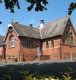 St_Stephen's_Church%2C_South_Godstone_(G
