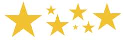 stars (2).png