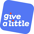 Give a Little.png