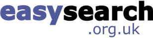 logo-hires-easysearch_edited.png