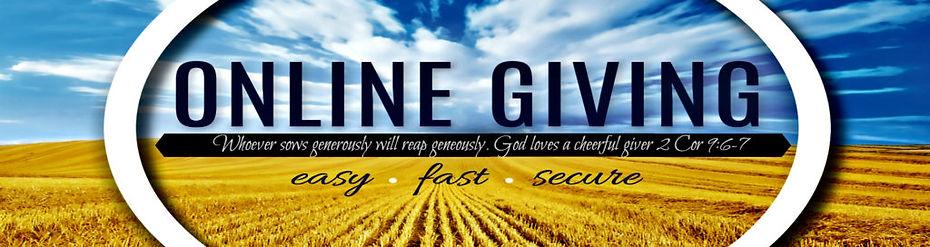 Online-Giving-Banner-1024x272.jpg