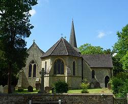 St_John_the_Evangelist's_Church,_Blindle