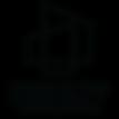 יריב-לוגו-לאתר (1).png
