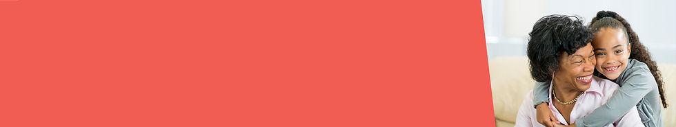 Guiness banner.jpg