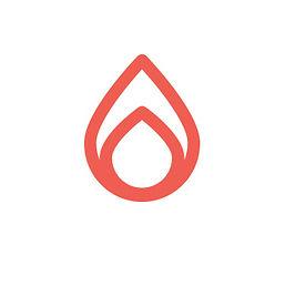 flame button.jpg