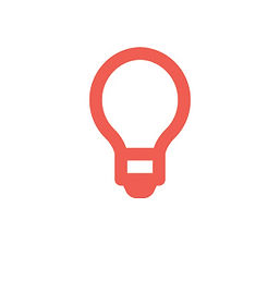 Bulb button.jpg