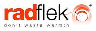 Radflek-DWW logo 2col.jpg