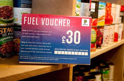 Fuel voucher_small.jpg