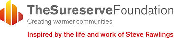 Sureserve Foundation Logo 3.jpg