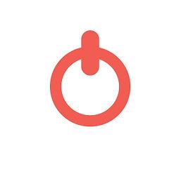 standby button.jpg