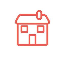 house button.jpg