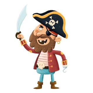 piraat 1000x1000px.jpg