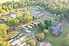 campground aerial  .jpg