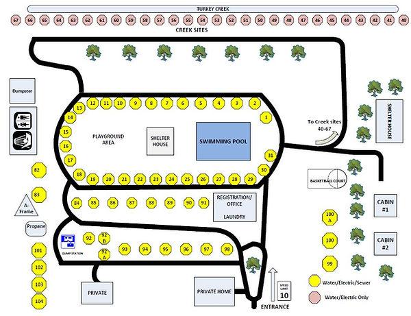 CAMPGROUND MAP.JPG