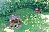 aerial cabins.jpg