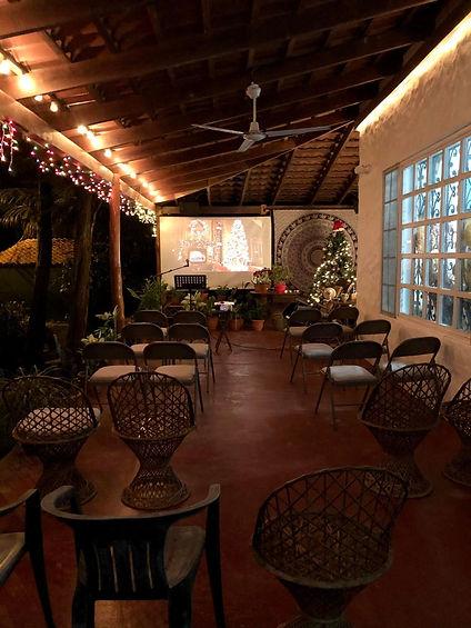 porch church night_edited.jpg