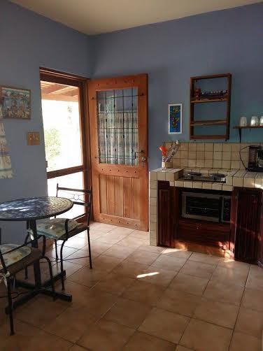 ocotol kitchen.jpg