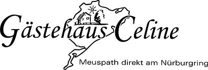 Logo kompl.jpg