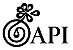 Logo API.jpg