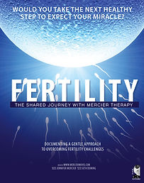 Fertility+The+Shared+Journey+with+Mercie