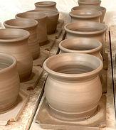 thrown_mugs.jpg