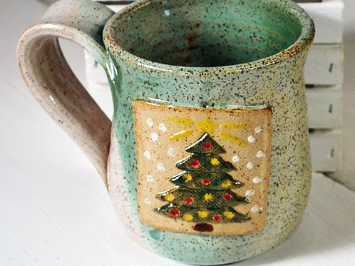 Christmas Classics - Tree