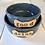 Thumbnail: Custom Pet Bowls