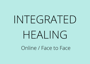 INTEGRATED HEALING (1).png