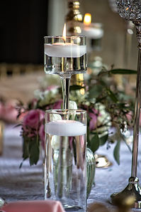 blush bridal 3.JPG