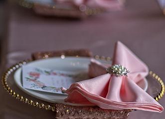 blush bridal 7.JPG