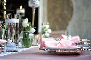 blush bridal 5.JPG