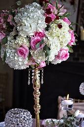 blush bridal 4.JPG